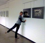 lola-fejzo-het-nationale-ballett-ballet-amsterdam